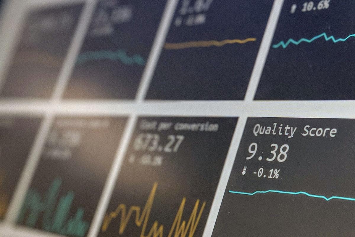 Servizio gestione Strategia di prezzo e Piani Tariffari