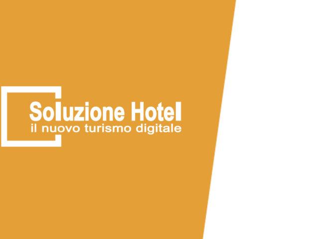 https://www.soluzionehotel.com/wp-content/uploads/2020/09/NEWS_SoluzioneHotel_nasce-640x480.jpg