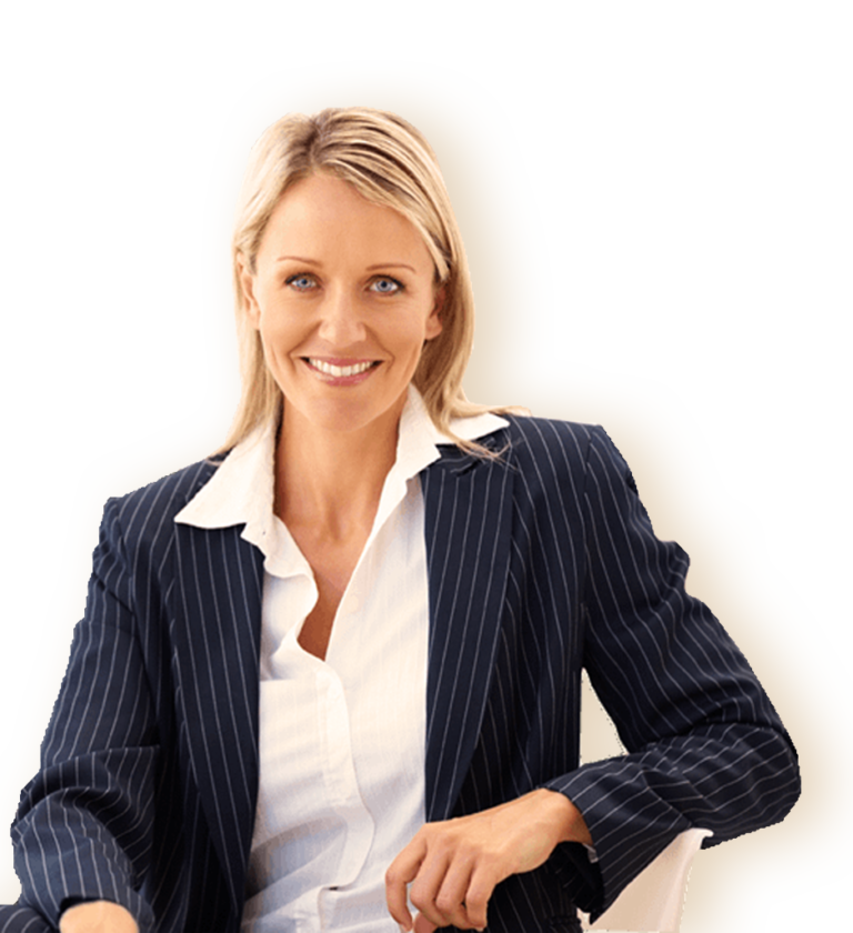 Revenue Management Extralberghiero
