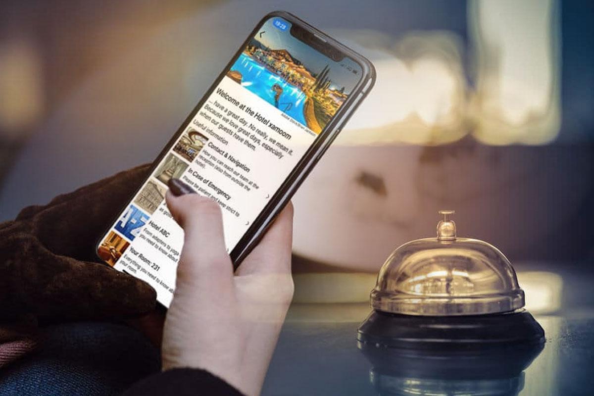 https://www.soluzionehotel.com/wp-content/uploads/2020/09/Servizi-Digital-concierge.jpg