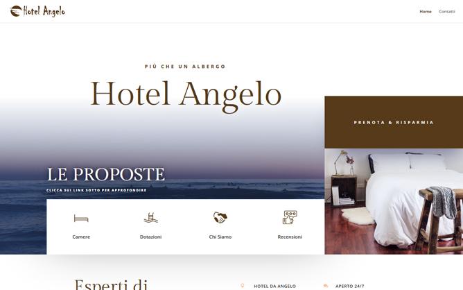https://www.soluzionehotel.com/wp-content/uploads/2020/12/Template-Hotel-Angelo.jpg